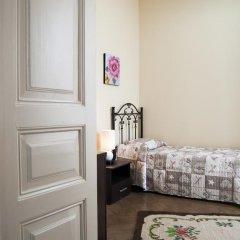 Отель B&B Villa Roma Италия, Пьяцца-Армерина - отзывы, цены и фото номеров - забронировать отель B&B Villa Roma онлайн удобства в номере