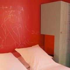 Hotel Crayon by Elegancia спа фото 2
