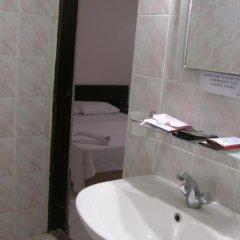 Отель Alacati Golden Resort Чешме ванная фото 2