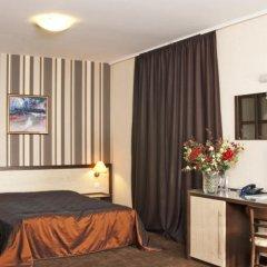 Hotel Premier Veliko Tarnovo Велико Тырново удобства в номере
