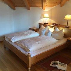 Отель Wellnessappartements Margit комната для гостей фото 3