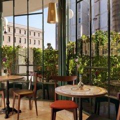 Prima Kings Hotel Израиль, Иерусалим - отзывы, цены и фото номеров - забронировать отель Prima Kings Hotel онлайн питание фото 2