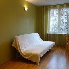 Отель Apartamenty Gdansk - Apartament Ducha Польша, Гданьск - отзывы, цены и фото номеров - забронировать отель Apartamenty Gdansk - Apartament Ducha онлайн комната для гостей