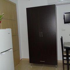 Отель Vila Reni & Risi Албания, Ксамил - отзывы, цены и фото номеров - забронировать отель Vila Reni & Risi онлайн удобства в номере