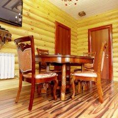 Гостиница Razdolie Hotel в Брянске отзывы, цены и фото номеров - забронировать гостиницу Razdolie Hotel онлайн Брянск в номере фото 2