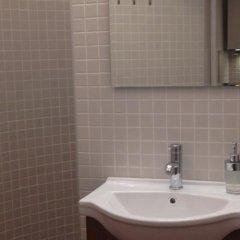 Апартаменты Apartment In Prague Прага ванная