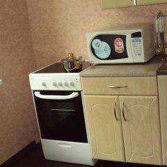 Гостиница Байкал в Иркутске отзывы, цены и фото номеров - забронировать гостиницу Байкал онлайн Иркутск в номере