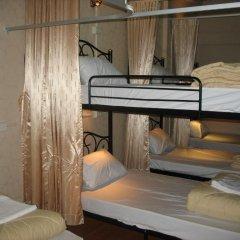 Отель Gotum Hostel & Restaurant Таиланд, Пхукет - отзывы, цены и фото номеров - забронировать отель Gotum Hostel & Restaurant онлайн удобства в номере фото 2