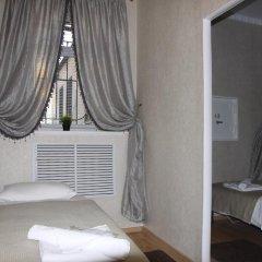 Мини-Отель СВ на Таганке Москва ванная фото 2