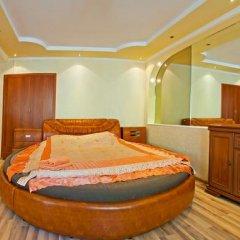 Апартаменты Lessor Студия разные типы кроватей фото 25