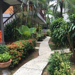 Отель Lanta Garden Home Ланта фото 6