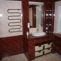 Гостевой Дом Свояки ванная