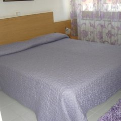 Hotel Ristorante Al Caminetto 2* Стандартный номер фото 2