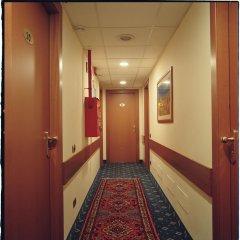 Отель DIECI 4* Стандартный номер фото 4