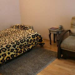 Гостиница Lemberg House Apartrments City Center 1 спа
