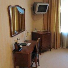 Sport Hotel 3* Номер Бизнес с различными типами кроватей фото 3