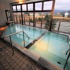 Отель Kosenkaku Yojokan Мисаса бассейн фото 3