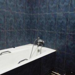 Отель Магнит Стандартный номер 2 отдельными кровати фото 4