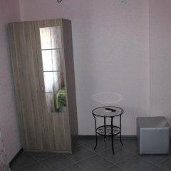 Гостиница Guest House Valery Стандартный номер с двуспальной кроватью фото 2