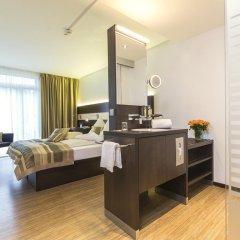 Concorde Hotel Am Leineschloss удобства в номере