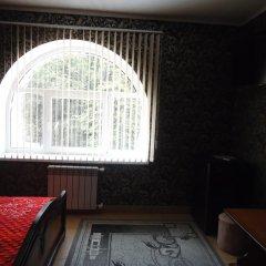 Гостевой дом Теплый номерок Стандартный номер с различными типами кроватей фото 19