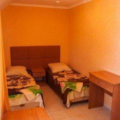 Гостиница Guest House Ray в Анапе отзывы, цены и фото номеров - забронировать гостиницу Guest House Ray онлайн Анапа комната для гостей фото 4