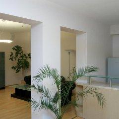 Hotel Ajax 3* Апартаменты с различными типами кроватей фото 2