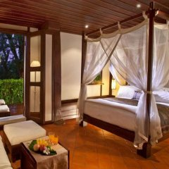 Отель 3 Nagas Luang Prabang MGallery by Sofitel спа