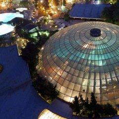 Отель Rodos Palace фото 12