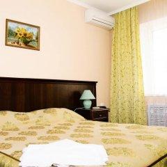 Гостиница Пансионат Магадан в Анапе отзывы, цены и фото номеров - забронировать гостиницу Пансионат Магадан онлайн Анапа комната для гостей фото 4