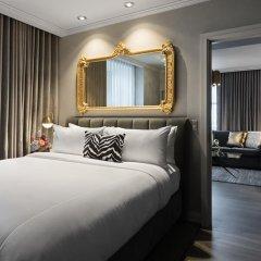 Hotel LeVeque, Autograph Collection 4* Люкс с различными типами кроватей фото 3