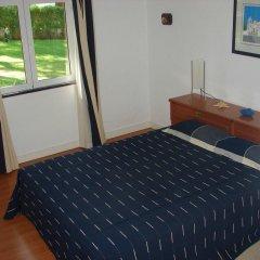 Отель Villapinheiros комната для гостей