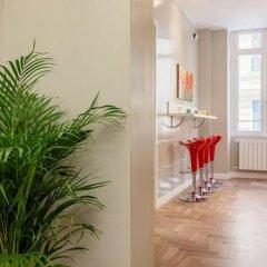 Отель Dulcis Inn River House Италия, Рим - отзывы, цены и фото номеров - забронировать отель Dulcis Inn River House онлайн спа фото 2