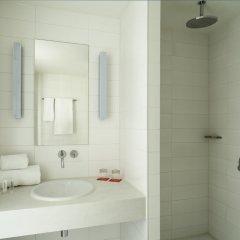 Отель Room Mate Aitana 4* Полулюкс с двуспальной кроватью фото 8