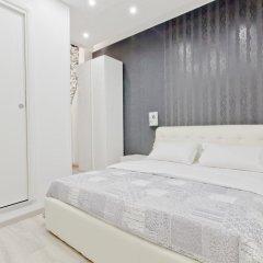 Отель New Rome House 3* Апартаменты с различными типами кроватей фото 4