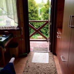 Гостиница Dom Maxim комната для гостей