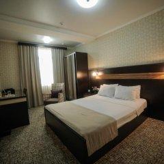 Отель ONYX Номер Комфорт фото 2