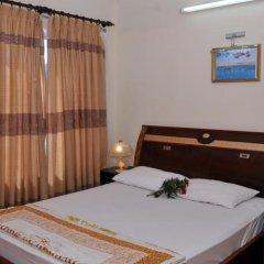 Отель Ha Thanh Hotel Вьетнам, Вунгтау - отзывы, цены и фото номеров - забронировать отель Ha Thanh Hotel онлайн детские мероприятия