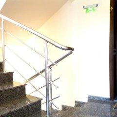 Отель Queen's View Apartments Болгария, Балчик - отзывы, цены и фото номеров - забронировать отель Queen's View Apartments онлайн интерьер отеля