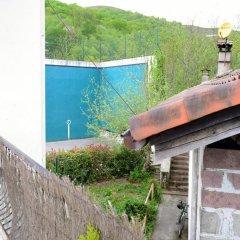 Отель Anikuenea Испания, Урньета - отзывы, цены и фото номеров - забронировать отель Anikuenea онлайн бассейн