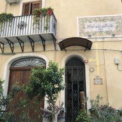 Отель Nostra Casa suite Италия, Палермо - отзывы, цены и фото номеров - забронировать отель Nostra Casa suite онлайн фото 6