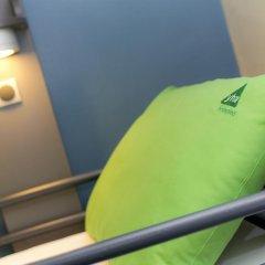 YHA Brighton - Hostel Стандартный номер фото 4