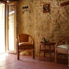 Отель Il Sorger Del Sole 3* Стандартный номер фото 2