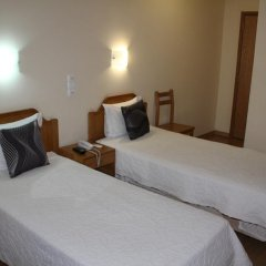 Hotel Alicante комната для гостей фото 4