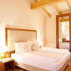 Astor Hotel Сцена комната для гостей фото 4