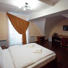 Отель Pano Castro 3* Полулюкс фото 3