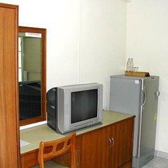 Отель Sa-Nguan Malee Mansion 3* Номер Делюкс с различными типами кроватей фото 6