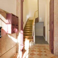 Отель Sweet Inn Apartment Dom Carlos I Португалия, Лиссабон - отзывы, цены и фото номеров - забронировать отель Sweet Inn Apartment Dom Carlos I онлайн интерьер отеля