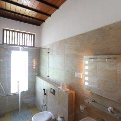 Отель Abeysvilla 2* Номер Делюкс с различными типами кроватей фото 4