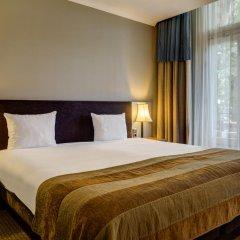 American Hotel Amsterdam 4* Стандартный номер с двуспальной кроватью фото 6